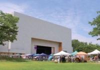 アート&クラフトフェア 6/23~6/25開催