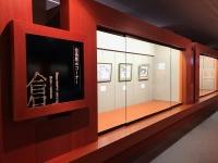 第10回「墨絵の会」水墨画展