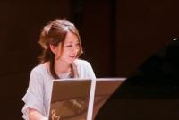 齊藤明日香 エレクトーン&レトロスターズ クリスマスライブ(12/23)