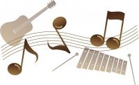 ギター&マンドリン プロムナードコンサートinスペーシア(1/14)