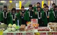 若者チャレンジ産業祭 ~秋田の次世代ビジネスショー~ (11/10~18)